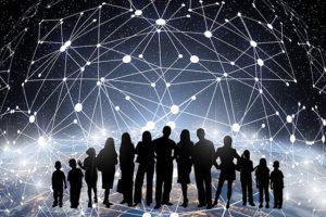Networking para la marca personal