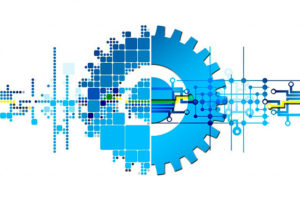 automatizar procesos en empresas
