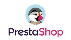 hacer una tienda online con prestashop