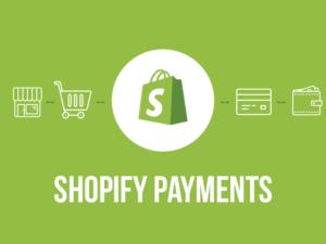 crear tienda con shopyfy
