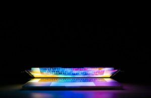colores corporativos para una web de empresa