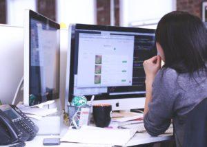 consejos para el diseño de una página web de forma sencilla